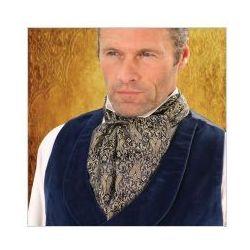 Krawaty, muszki, fulary   Replikabroni