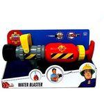 Simba  strażak sam pistolet na wodę 31 cm