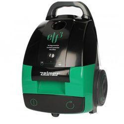 ZVC165YF odkurzacz producenta Zelmer