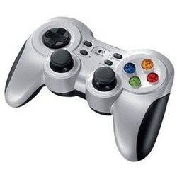 f710 wireless gamepad - gamepad - pc marki Logitech