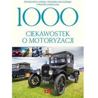 Hobby i poradniki Czarkowska Iwona