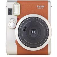 Fuji Film instax mini 90 (4547410269321)