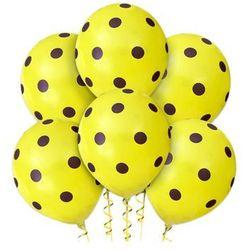 Balony  DP PartyShop Congee.pl