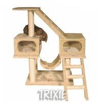 Trixie drapak dla kota malaga 109cm