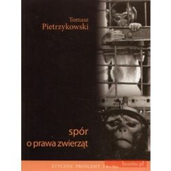 Ekologia  Sonia Draga InBook.pl