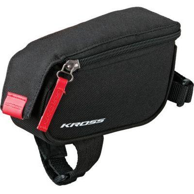 4e04800a97d76 Sakwy, torby i plecaki rowerowe Kross ceny, opinie, recenzje - szans.pl