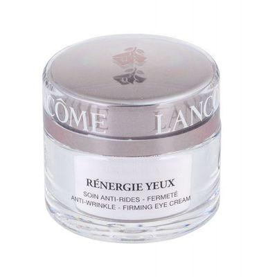 Kremy pod oczy Lancome Perfumeria platinium