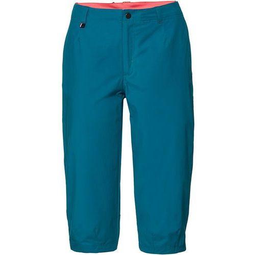 b3d68b4d412488 Pozostała odzież sportowa (str. 52 z 91) - opinie i ceny - Sklep ...
