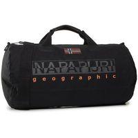 Torba NAPAPIJRI - Bering El NP000IY40 Black 411