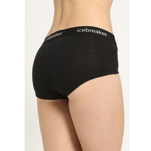 Icebreaker SPRITE Panty black, 103023