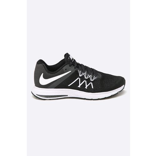 Nike - Buty Zoom Winflo 3