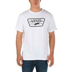 T-shirty męskie  VANS Snowbitch