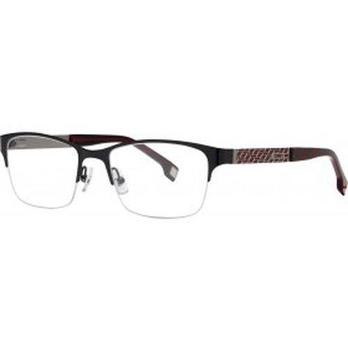 Cerruti Okulary korekcyjne ce6093 c10