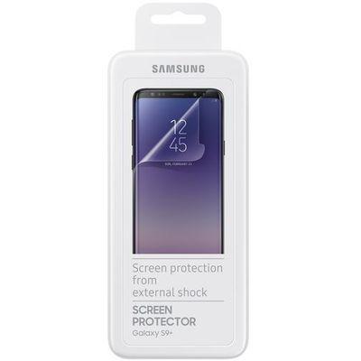 Szkła hartowane i folie do telefonów Samsung