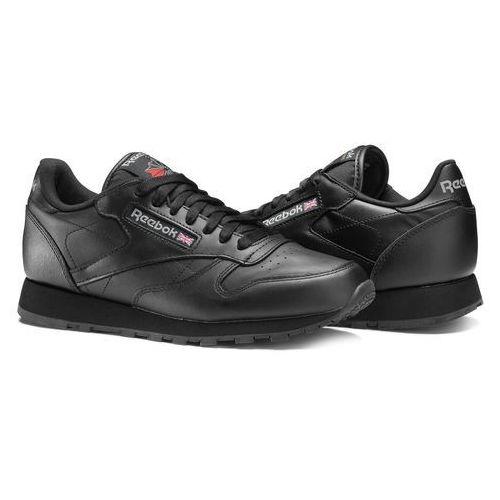 Reebok Buty classic leather 2267 - fotografia Reebok Buty classic leather  2267 f87e4fe0e7ed
