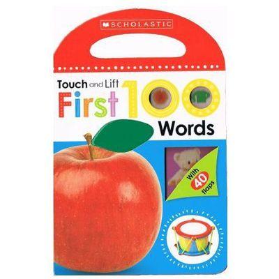Literatura obcojęzyczna Scholastic Inc. English Book Club