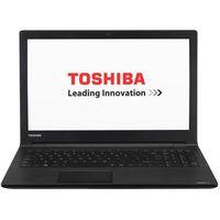 Toshiba Satellite R50-D-10E