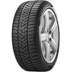 Pirelli SottoZero 3 235/45 R18 98 V