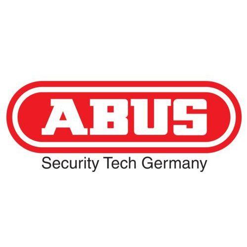 ABUS Smiley 2.0 Kask rowerowy Dzieci różowy M   50-55cm 2018 Kaski dla dzieci (4003318725654)