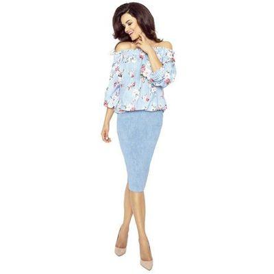 Spódnice i spódniczki  Moda dla Ciebie