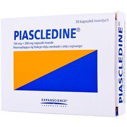 Leki na zapalenie stawów  Pharmascience France Apteka Zdro-Vita