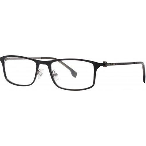 Okulary korekcyjne ce6078 c00 Cerruti
