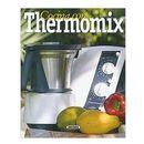 Cocina con Thermomix 9788430549757  Cocina con Thermomix