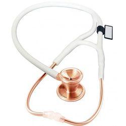 Stetoskopy  MDF diaMedica