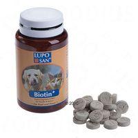 Luposan biotyna - ok. 130 tabletek