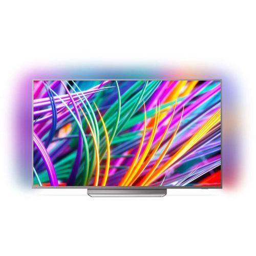 TV LED Philips 65PUS8303