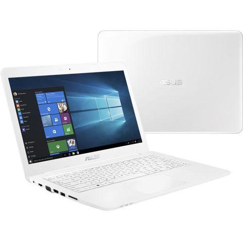 ASUS VivoBook F402NA-GA208T 90NB0C52-M04280 (4712900754100)