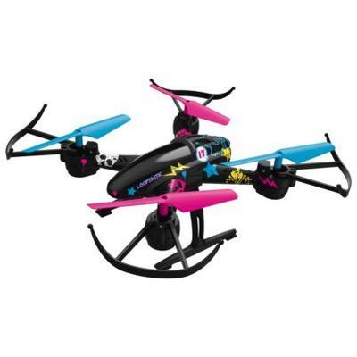 Drony Hama MediaMarkt.pl