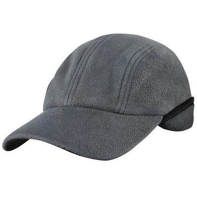 Nakrycia głowy i czapki Condor Milworld