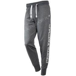 Spodnie damskie 4F opensport