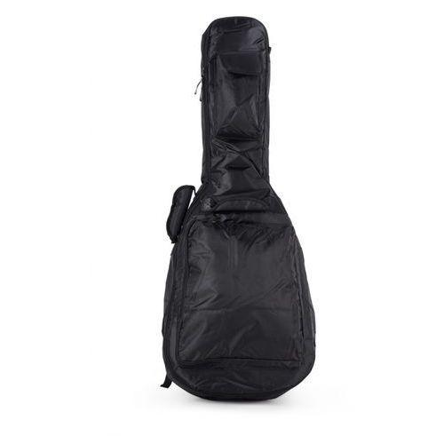 stl pokrowiec na gitarę klasyczną kolor czarny marki Rockbag