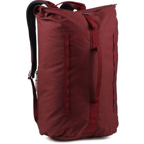 007db74b0c979 Zobacz ofertę Lundhags knarven 25 plecak czerwony 2018 plecaki szkolne i  turystyczne
