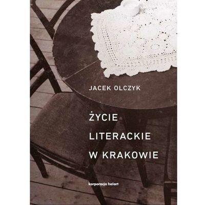 Literaturoznawstwo ha!art InBook.pl