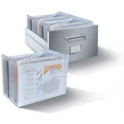 Pudła i kartony archiwizacyjne  Pentel