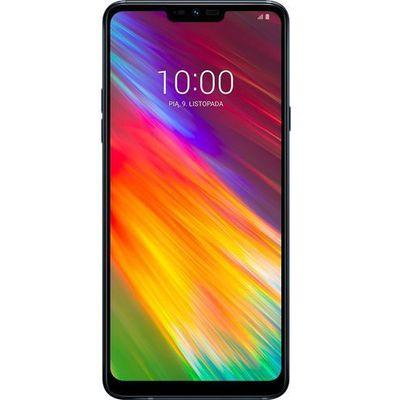 Telefony komórkowe LG MediaMarkt.pl