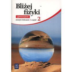 Fizyka  Wyd.Szkolne i Pedagogiczne InBook.pl