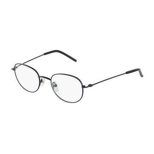 Cerruti Okulary korekcyjne ce 6126 c03