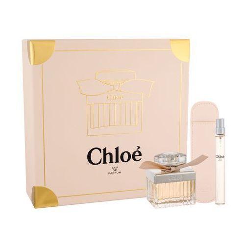 Chloe chloe zestaw 50 ml dla kobiet (3614226924636)