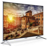 TV LED Panasonic TX-65CX410
