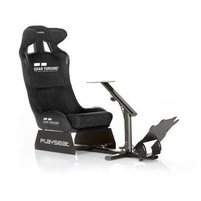 Fotele gamingowe Playseat ELECTRO.pl