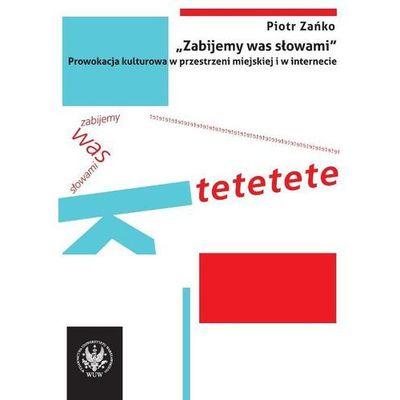 Archeologia, etnologia Wydawnictwa Uniwersytetu Warszawskiego