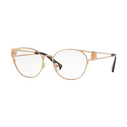 Okulary Korekcyjne Versace VE1250 1412