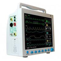 Contec Kardiomonitor cms8000
