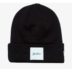 Nakrycia głowy i czapki New Era e-Sizeer.com