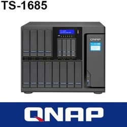 Pozostałe komputery  QNAP aksonet.pl