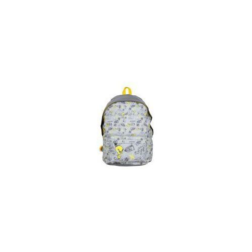 c0882886281d9 ▷ Plecak ltt-a220 (Paso) - opinie / ceny / wyprzedaże - sklep Dzidziuś